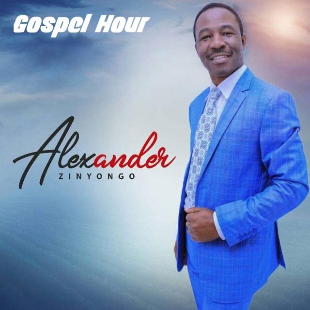 Gospel Hour