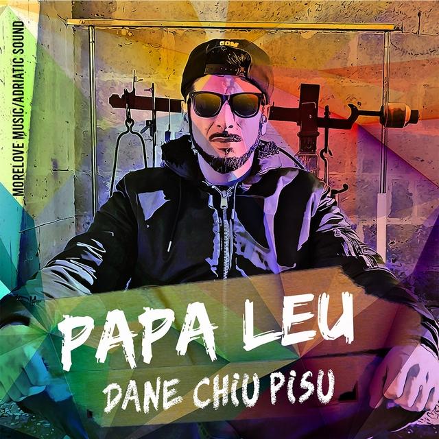 Dane Chiu Pisu