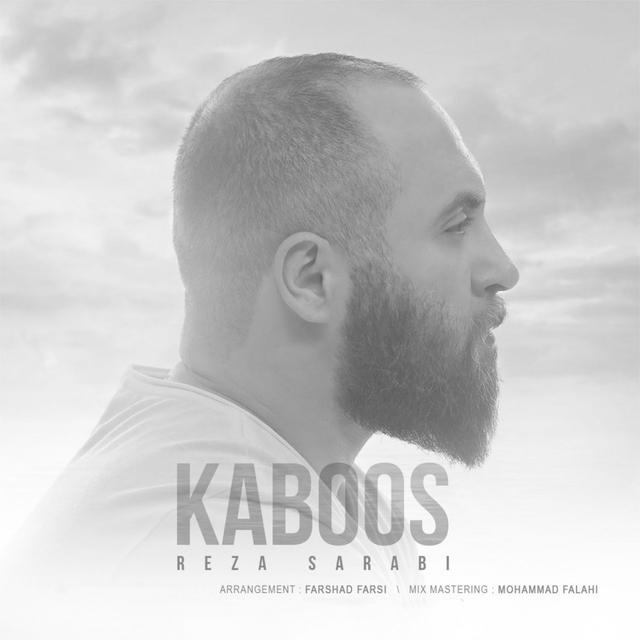 Kaboos