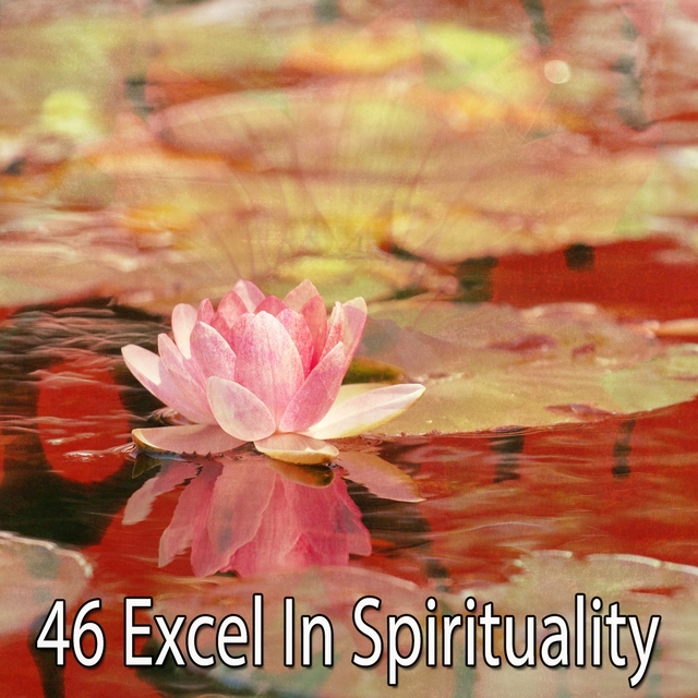 46 Excel in Spirituality