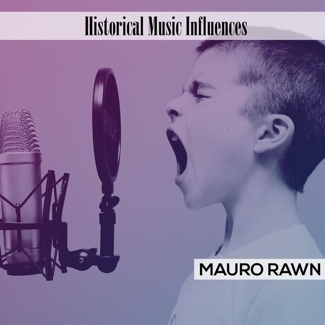 Historical Music Influences