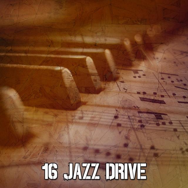 16 Jazz Drive
