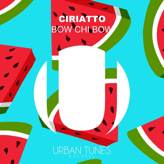 Bow Chi Bow