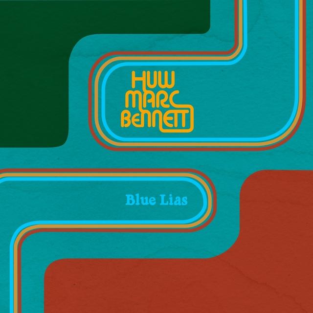 Blue Lias
