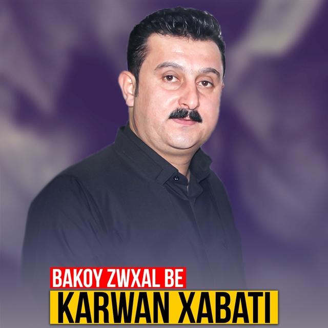 Bakoy Zwxal Be