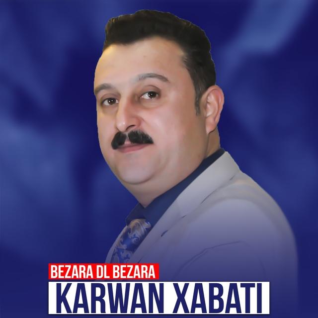 Couverture de Bezara Dl Bezara