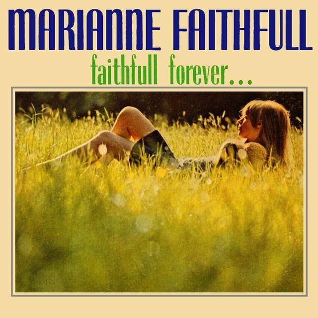 Faithfull Forever...