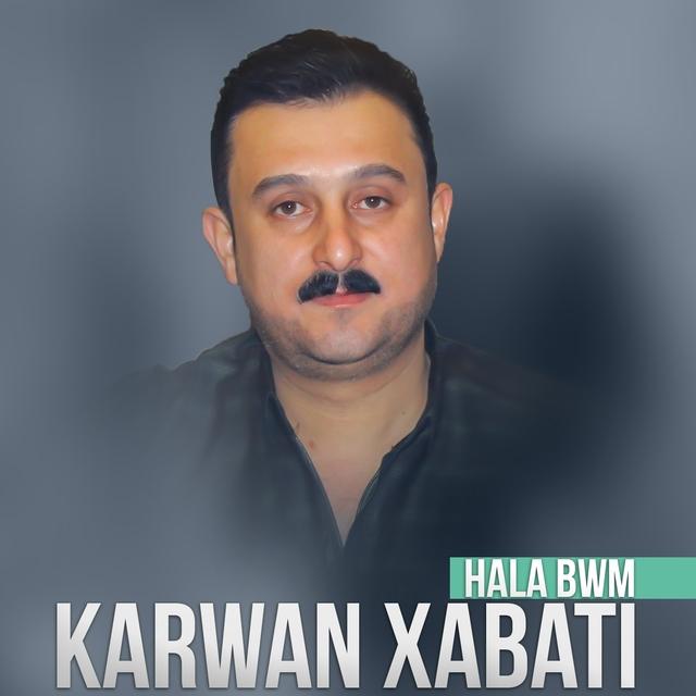 Hala Bwm