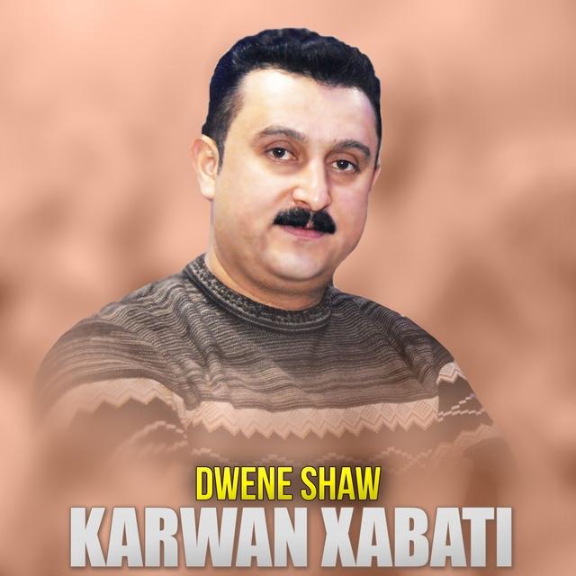 Dwene Shaw