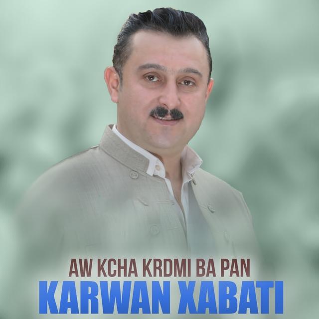 Couverture de Aw Kcha Krdmi Ba Pan