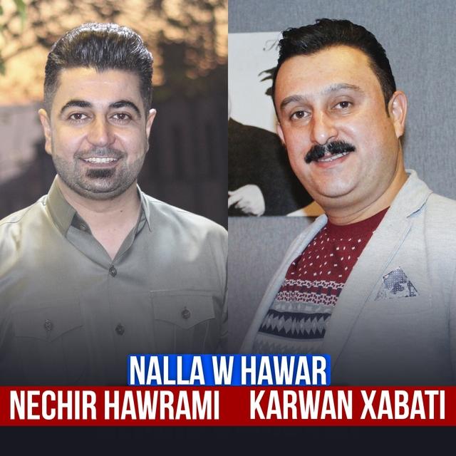 Nalla W Hawar