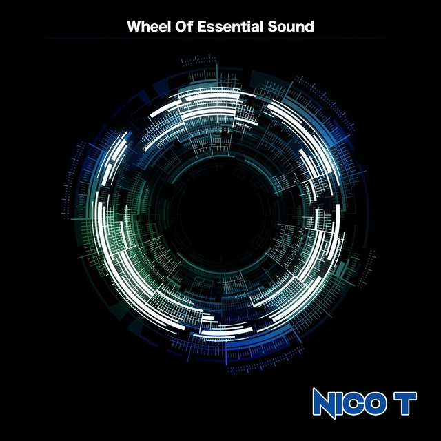 Wheel Of Essential Sound