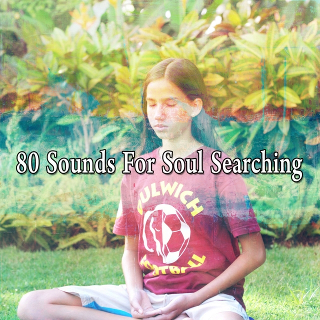 80 Sounds for Soul Searching