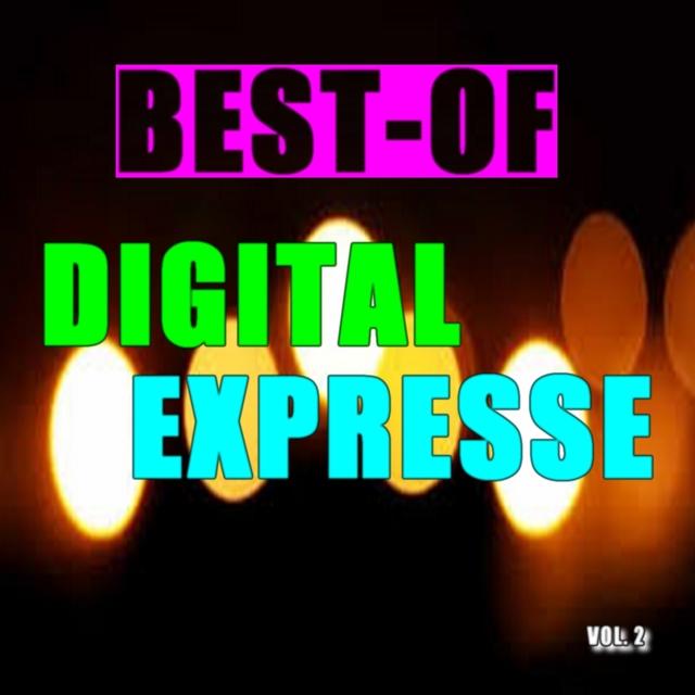 Best-of digital expresse