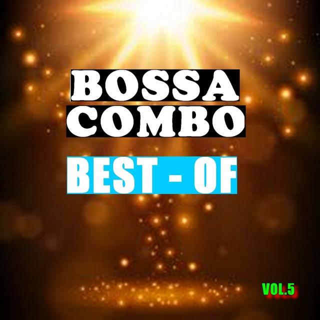 Best of bossa combo