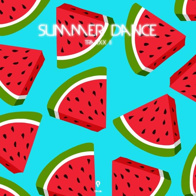 Summer Dance Traxx II
