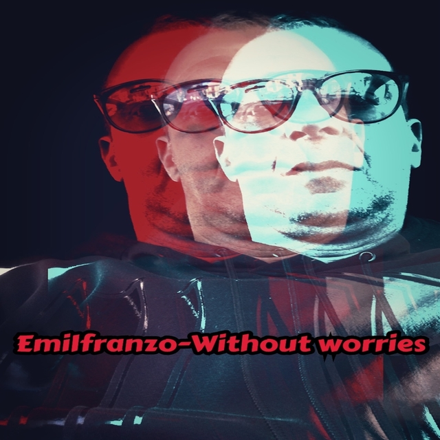 Without worries