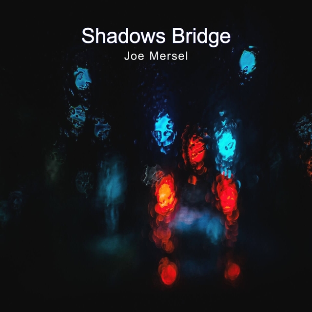 Shadows Bridge