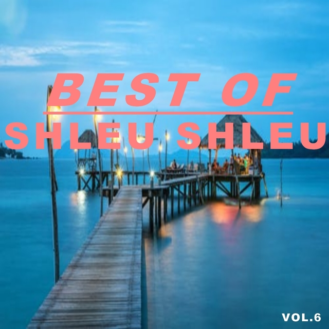 Best of shleu shleu