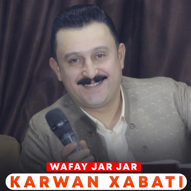 Wafay Jar Jar