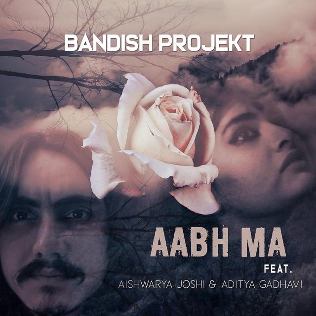 Aabha Ma