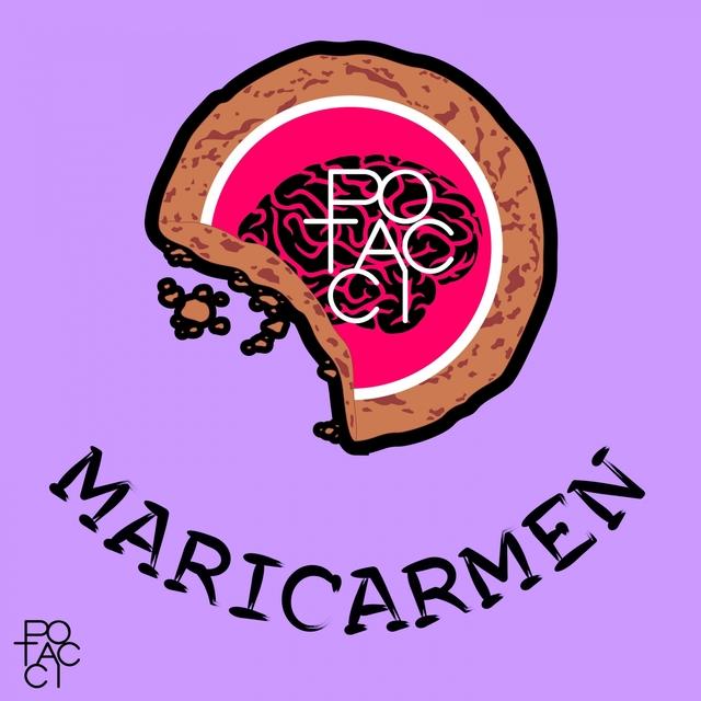 Maricarmen