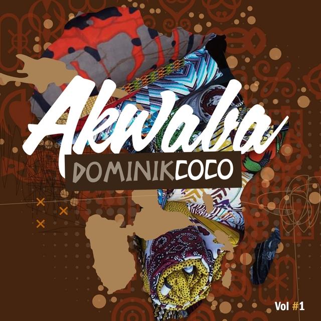 Akwaba, vol. 1