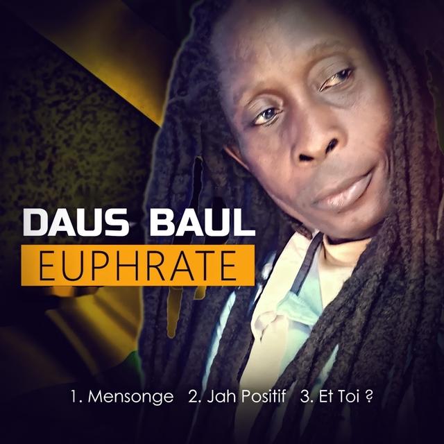 Euphrate