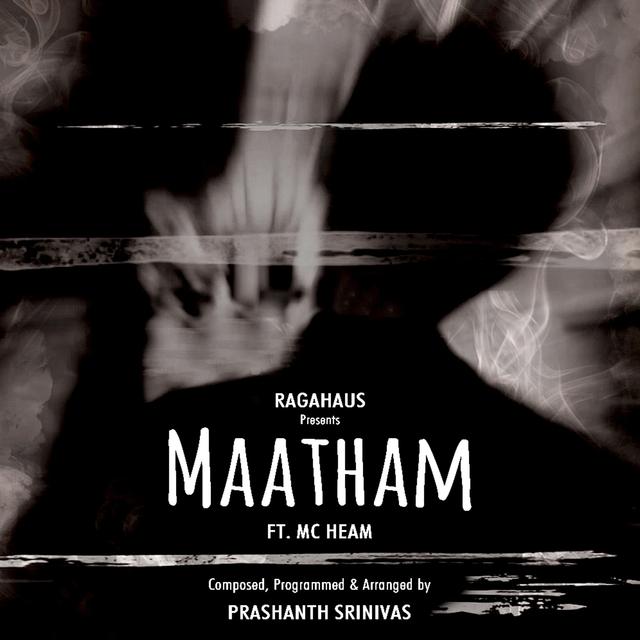 Maatham
