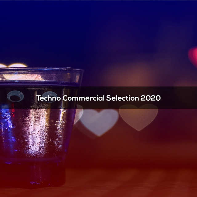 Techno Commercial Selection 2020