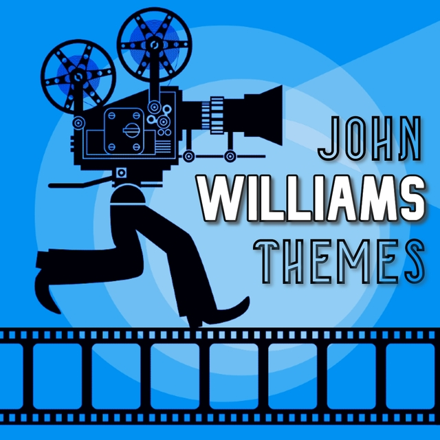 John Williams Themes