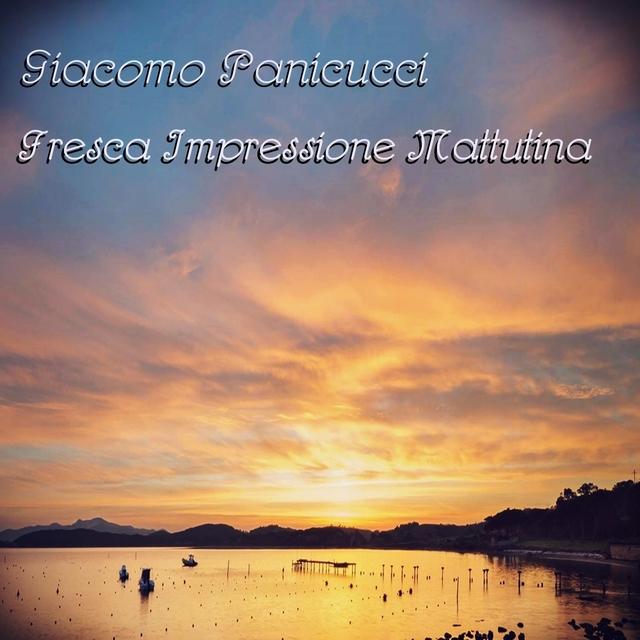 Fresca Impressione Mattutina