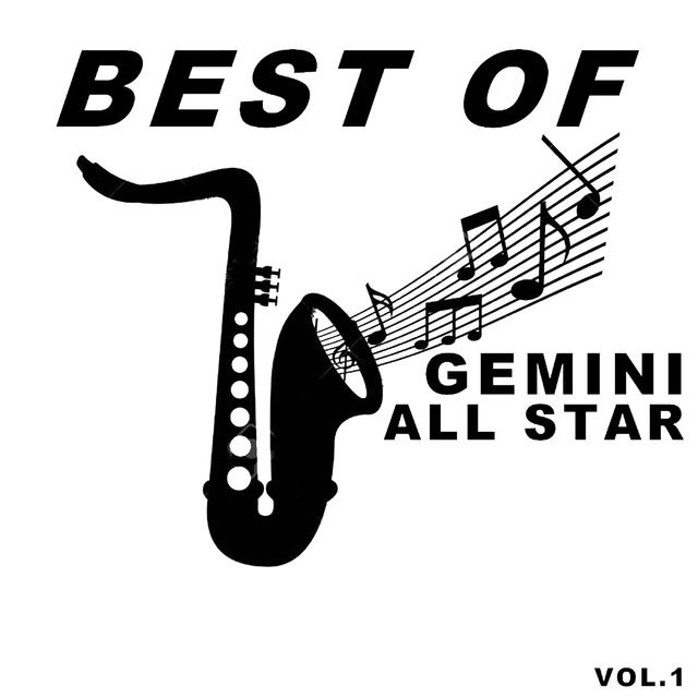 Best of gemini all star