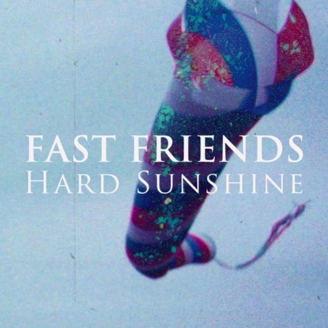 Hard Sunshine