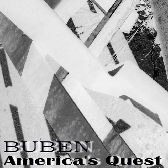 America's Quest