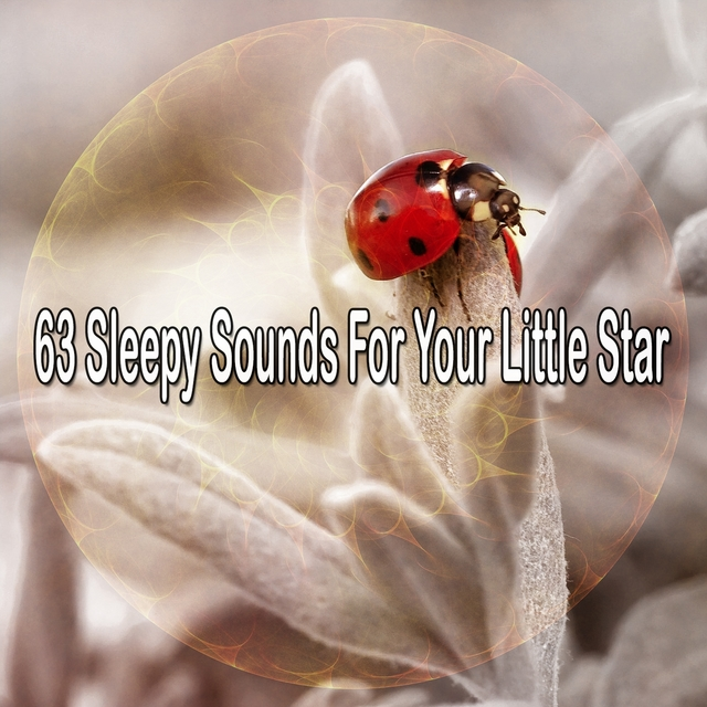 63 Sleepy Sounds for Your Little Star