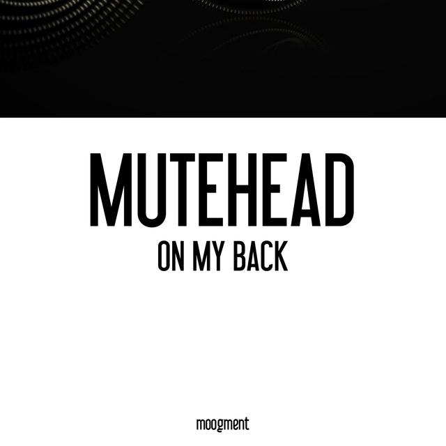 On My Back