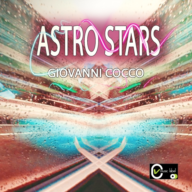Astro Stars