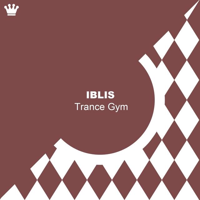 Trance Gym