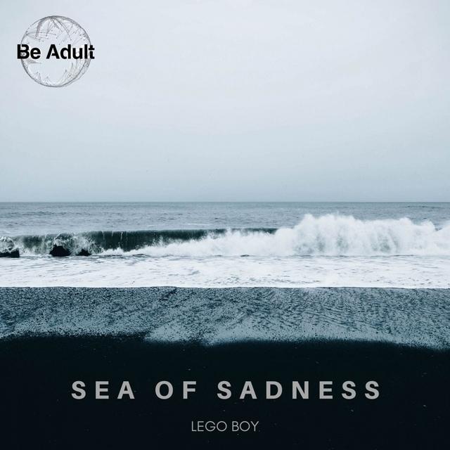 Sea of Sadness