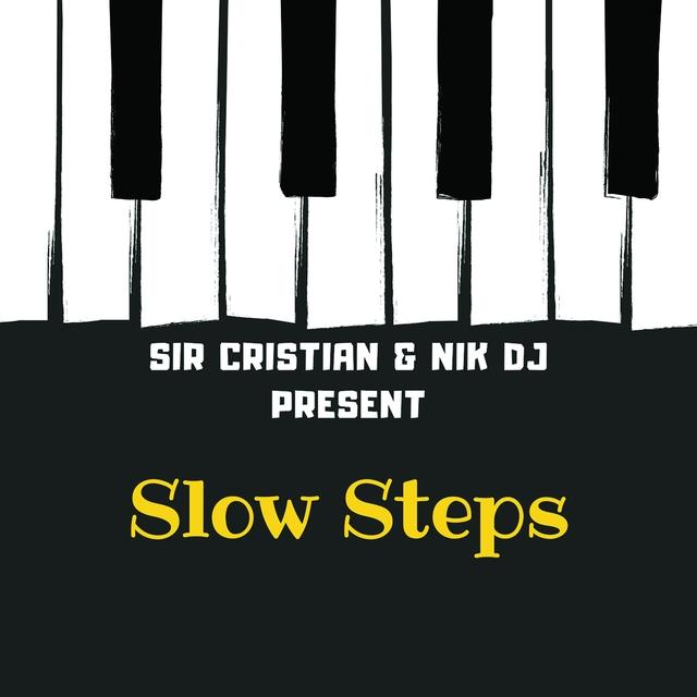 Slow Steps