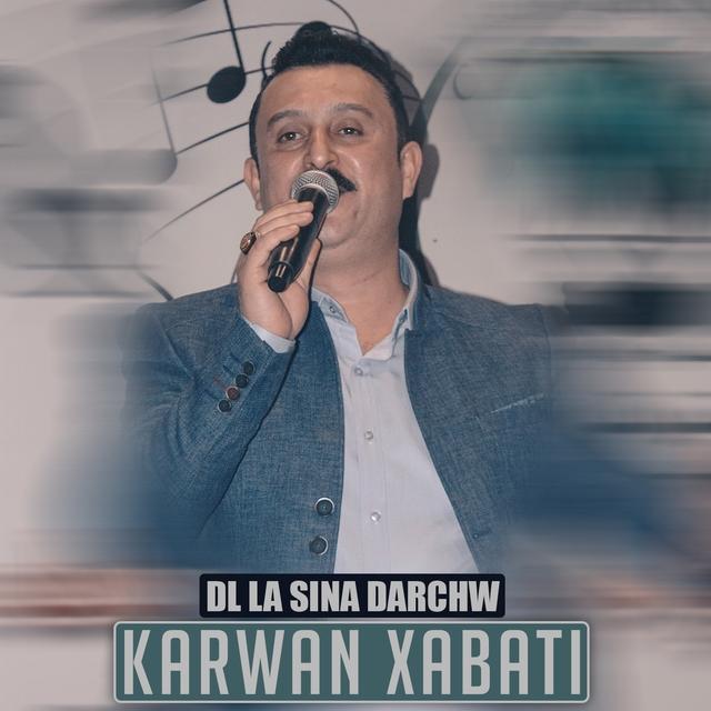 Dl La Sina Darchw