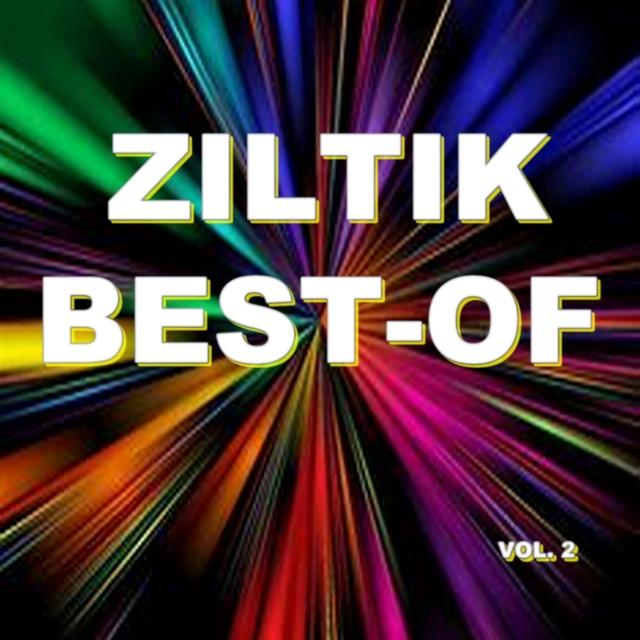 Best-of ziltik