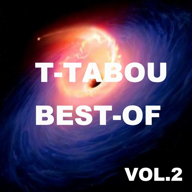 Best-of t-tabou