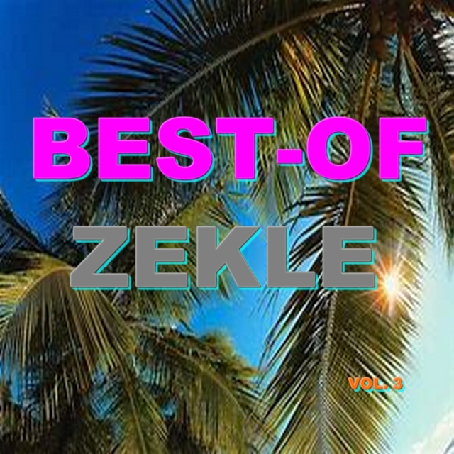 Best-of zekle