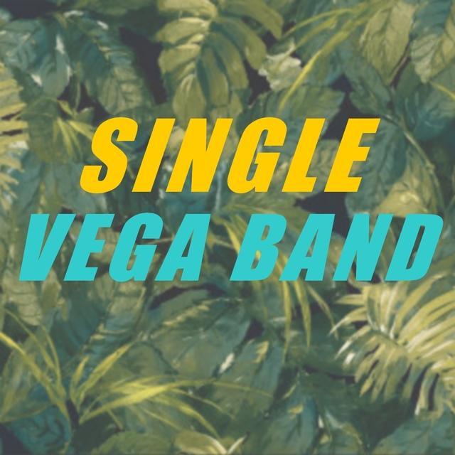 Single vega band