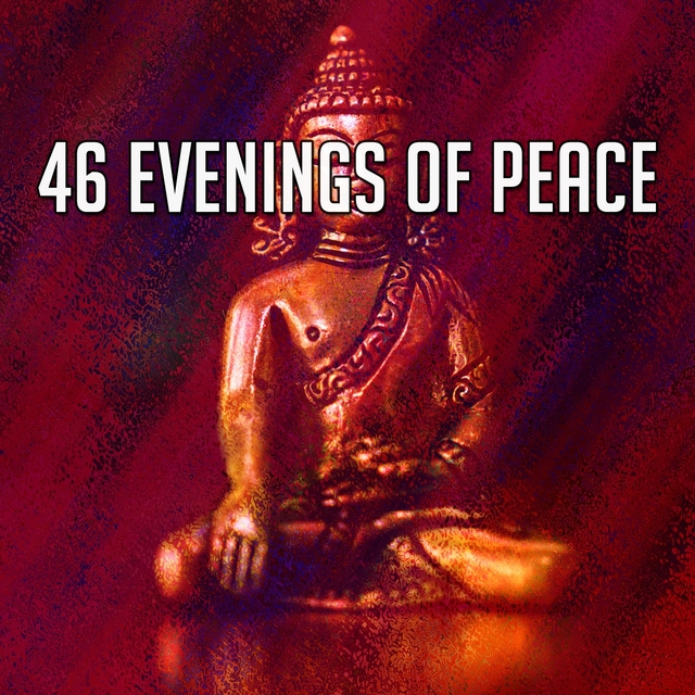 46 Evenings of Peace