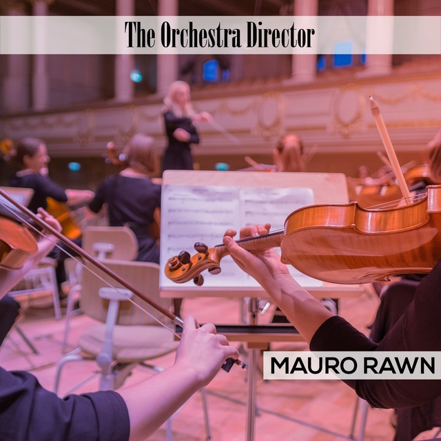 The Orchestra Director