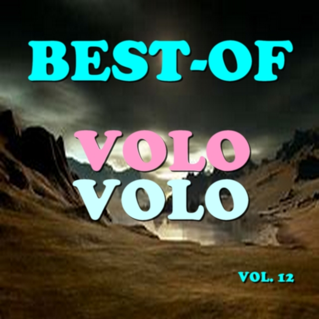 Best-of volo volo
