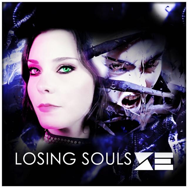 Losing Souls